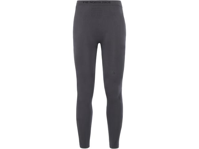 The North Face Active Collant Femme, asphalt grey/tnf black